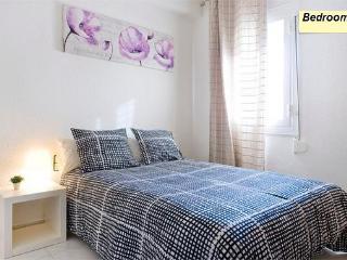 MINERVA - Apartment in the center, free wifi