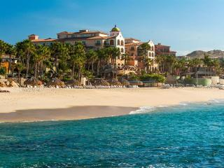 Hacienda Del Mar Vacation Club 1BR 2BA Suite