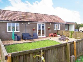 WAGTAILS, hot tub, WiFi, pets welcome, near Marshfiled, Ref. 917379, Marshfield