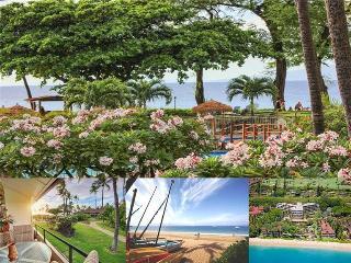Maui Kaanapali Villas #285 Ocean View, Lahaina
