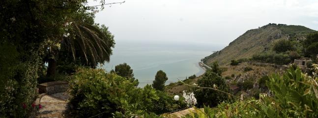 altra vista panoramica