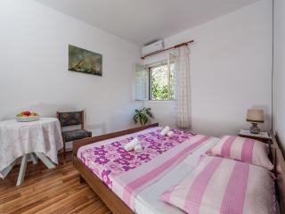Damjanovic apartment 6., Zaton