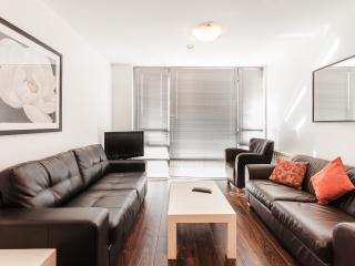Ivy Exchange Parnell Street 3 x Bedroom Apartment, Dublin