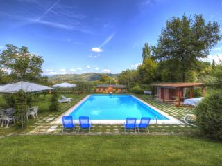 Tuscany Villa Bagnoro Arezzo Country House