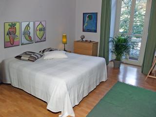Appartamento con colazione in riva alla Dora, Arignano