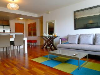 Modern 2BD apt. in South Beach(ZFSBV1307), San Francisco