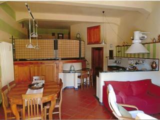 appartamento tipo loft