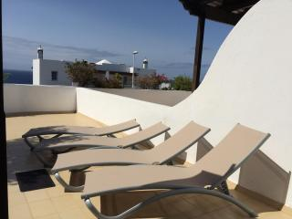 multi position loungers