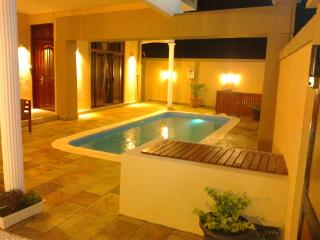 Great Deal Pereybere Villa U-Andela