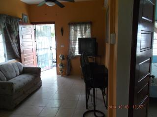 Great vacation home, Corozal Town