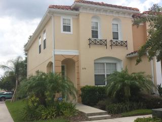 Amazing 3 Bed, 2 1/2 Bath Townhomes Rental (Rentals By Owner)., Kissimmee
