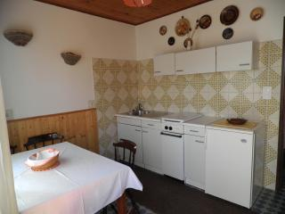 Large Beautiful Studio Apartment, Piran