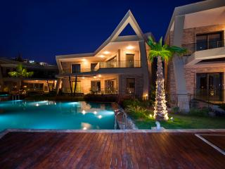 Bodrum Holiday Residence 1030