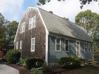 Cooks Brook - 3861, North Eastham