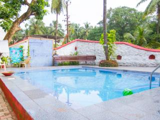 Brand New Luxury Apartment for Select Clientele In Calangute Goa, Arpora