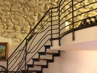 Mattinata - Casa storica finemente  ristrutturata