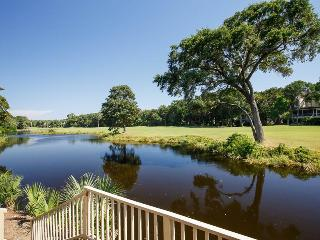Turtle Point 4943, Kiawah Island