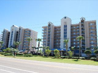 Surfside Shores 2706! - 348203 Summer is here!!! Beat the heat in the Amazing condo!, Gulf Shores