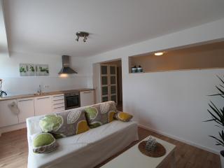 Modernes Apartment zum Wohlfühlen Ubstadt-Weiher