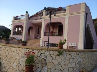 Villa Vesta - Country House nella Val di Noto