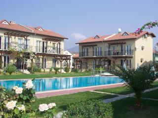 Violet Luxury Apartment  5* - TripAdvisor Winner, Fethiye