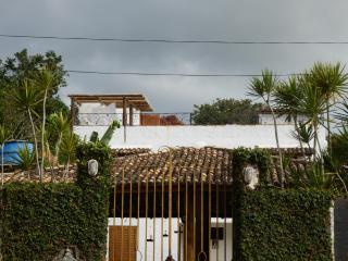 Estudio - Trancoso - Bahia.