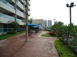 TORRE MARINA II, Guayaquil