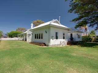 The most beautiful home in Perth, Australia.