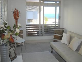 Central Plett Holiday Apartment, Plettenberg Bay