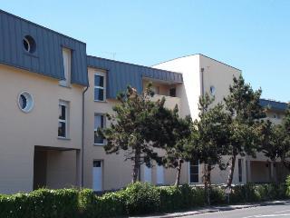 Villa Marine 2, Granville