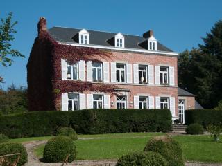 Villa S-PRIT 1