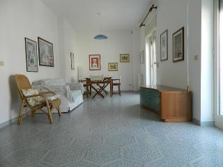 Otranto-Santa Cesarea Terme central apartment