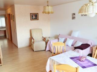 Vacation Apartment in Lahnau (# 5460) ~ RA60436