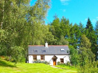 Eòlas Holiday Cottages - Fern Cottage, Beauly