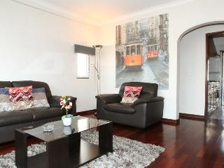 Ourique Apartment, Lisboa
