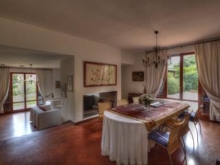 Tuscany Villa Bagnoro, Arezzo Country House
