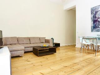 467Stylish Apartment in Mitte near Rosenthaler Pla