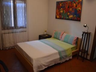 Casa Vacanza Ca' di Pippi vicino Modena, Módena