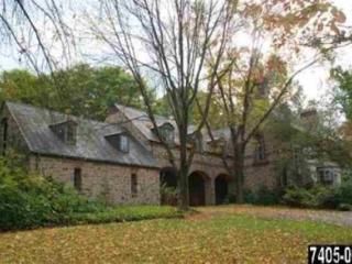 York, PA Gracious Family Retreat