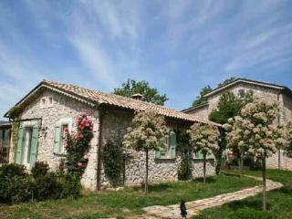 Farm in the Abruzzi and Lazio National Park, San Donato Val di Comino