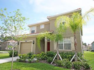 (5PPS89BM22)Best Vacation Home Rental near Orlando, Kissimmee