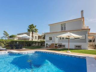 Villa Rosemary - Holiday home from home