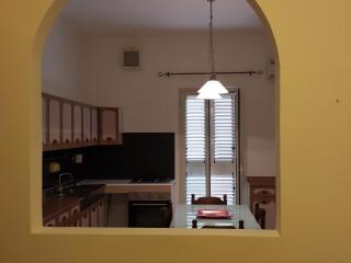 Le Nicchie, Ragusa