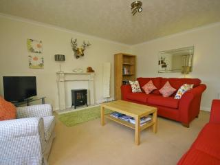 Tomanour, Comrie - family holiday home