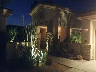 Gorgeous desert getaway, Rancho Mirage