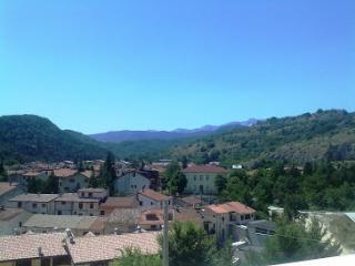 CASA VACANZE ALFEDENA, L'Aquila