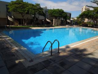 Apartment Casa Tropical