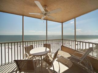 Estero Island Bch Villas 704 BV704, Fort Myers Beach