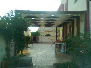 Casa mare C.da reitani -San Lorenzo, Marzamemi