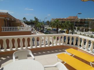 Apartment Playa Las Vistas, Playa de las Americas
